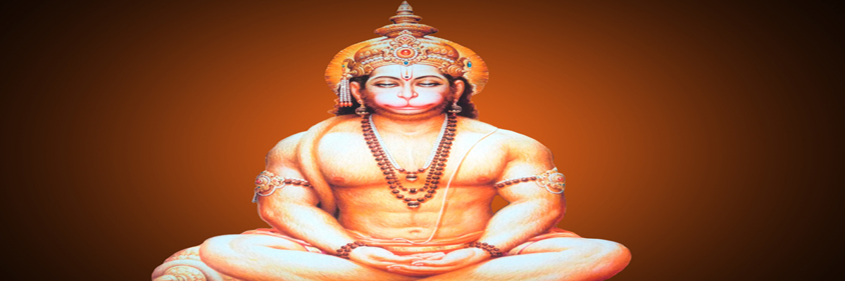 Hanuman-dada-wide-screen-wallpaper